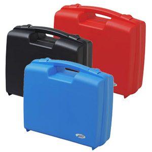 קופסת פלסטיק 170/30N