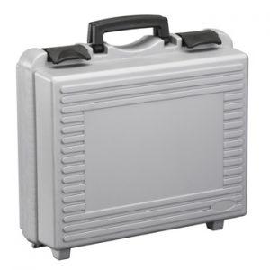 תיק פלסטיק 170/34H128