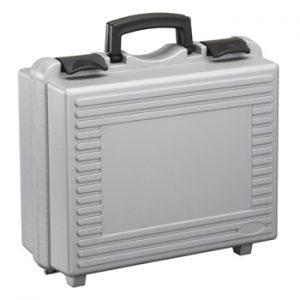 תיק פלסטיק 170/34H160