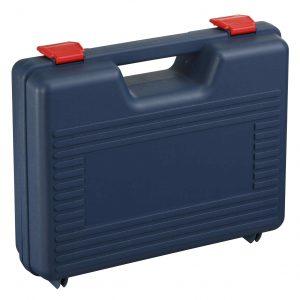 קופסת פלסטיק למוצרים 170/39C-105
