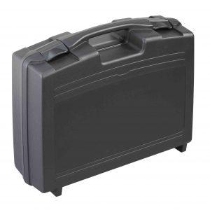 קופסת פלסטיק 170/44H148