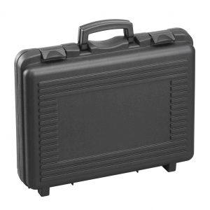 תיק פלסטיק 170/48H132