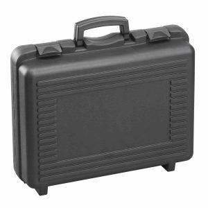 תיק פלסטיק איכותי 170/48H184
