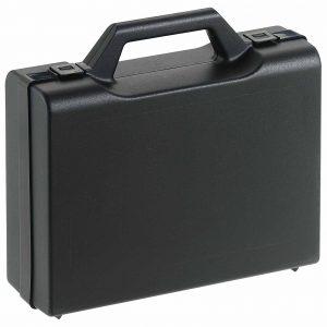 תיק פלסטיק  170/24 P H75