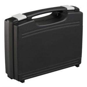 תיק פלסטיק למוצרים 170/26H76