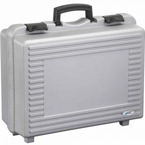 תיק פלסטיק איכותי 170/43H190