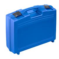 תיק פלסטיק 170/44H148