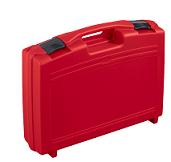 תיק פלסטיק L-434 W-297 H-108