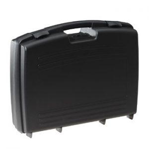 קופסת פלסטיק  170/51N