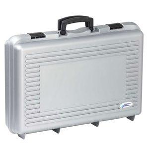 תיק פלסטיק למוצרים 170/60H224