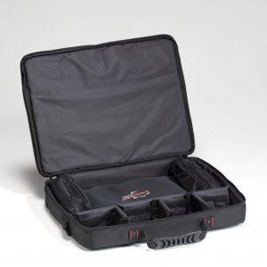 תיק בד מרופד BAG-PC44