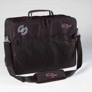 תיק בד מרופד BAG-PC48